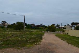 23 Haynes Crescent, Goolwa Beach, SA 5214