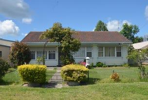 635 PRINCES HIGHWAY, Bairnsdale, Vic 3875