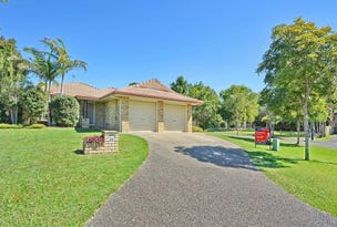 18 Phoenix Circuit, Sippy Downs, Qld 4556