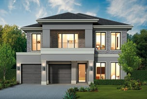 Lot 1053 Proposed Rd, Catherine Field, NSW 2557