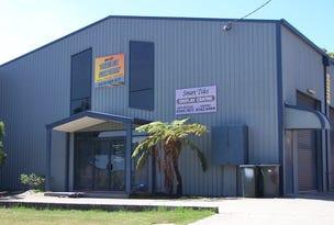 1/31-33 Frederick Kelly St, South West Rocks, NSW 2431