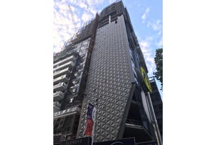 902/144-154  Pacific Highway, North Sydney, NSW 2060