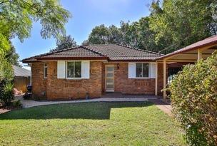 17 Atkinson Street, South Toowoomba, Qld 4350