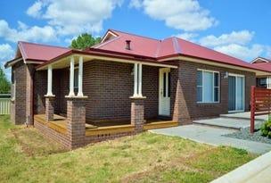 2/12 Hardinge Street, Guyra, NSW 2365