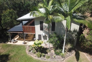 3 Madon Close, Gordonvale, Qld 4865