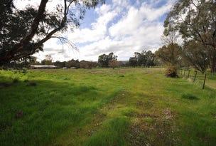 Lot 106, Malabar Road, Holbrook, NSW 2644
