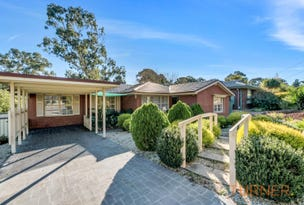 478 Milne Road, Redwood Park, SA 5097