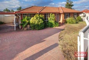 18 Fonda Place, Glendenning, NSW 2761