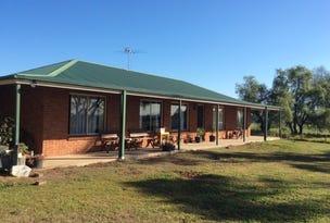 319 Putty Road, Singleton, NSW 2330
