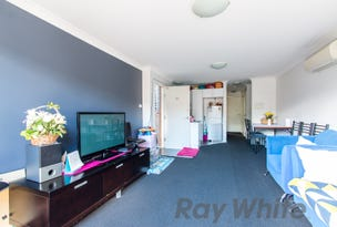 21/75 Abbott Street, Wallsend, NSW 2287