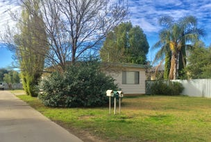 3/371 Cadell Street, Hay, NSW 2711