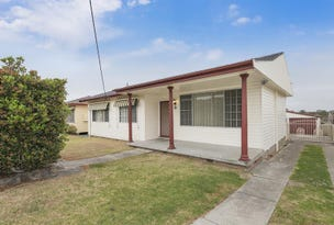 43 Redbill Dr, Woodberry, NSW 2322
