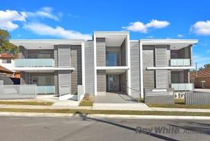 12/12-14 Knox Street, Belmore, NSW 2192