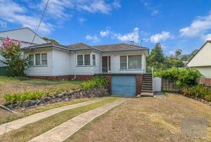 11 Mirral Crescent, New Lambton, NSW 2305