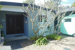 11 Lalroy Street, Beachmere, Qld 4510