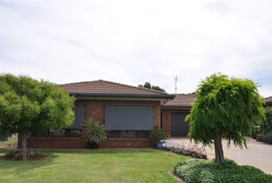 198 Farnell St, Forbes, NSW 2871