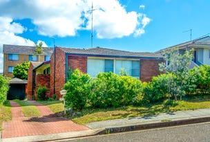 25 Eucla Crescent, Malabar, NSW 2036