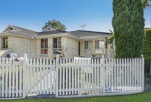 2/59 Montgomery Street, Argenton, NSW 2284