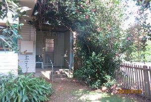 2/25 Hammond Street, Bellingen, NSW 2454