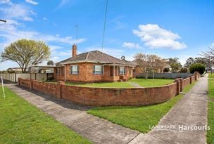 96 Bree Road, Hamilton, Vic 3300