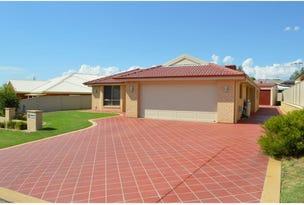 22 Hinton Drive, Gunnedah, NSW 2380