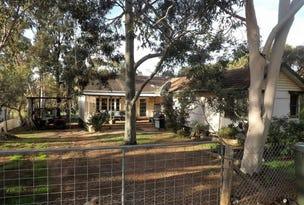 87 Kimberley Road, Clackline, WA 6564