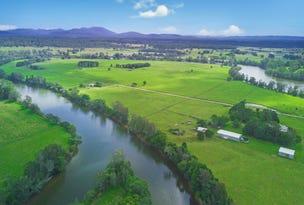 103 Narrow Gut Road, Rawdon Island, NSW 2446