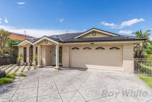 4 Corella Close, Fennell Bay, NSW 2283