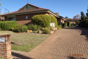 1c Denison street, Dubbo, NSW 2830