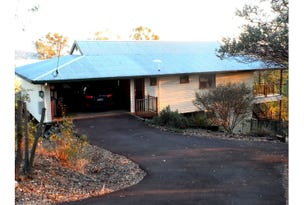852 Clear Mountain Road, Cashmere, Qld 4500