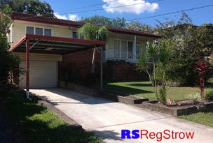16 Montrebe, Holland Park, Qld 4121