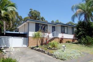 5 KESTREL AVE, Mount Hutton, NSW 2290