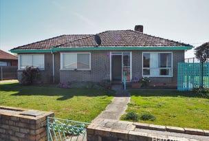 67 Cimitiere Street, George Town, Tas 7253