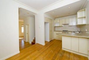 1/3  Raby Lane, Randwick, NSW 2031