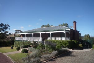 61A Greenup Street, Stanthorpe, Qld 4380