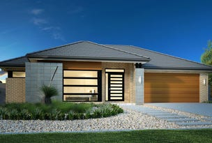 Lot 1129 Cannon Court SUNBURY FIELDS, Sunbury, Vic 3429
