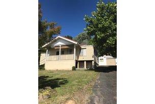 12 Eurabbie Street, Batlow, NSW 2730
