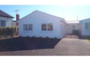3/10 Nicholls Street, Devonport, Tas 7310