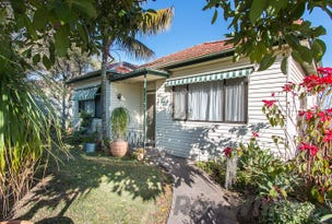 19 George Street, North Lambton, NSW 2299