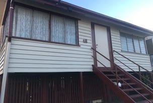 68 Denison Street, Rockhampton City, Qld 4700