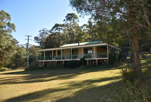 12839  Pacific Highway, Coolongolook, NSW 2423