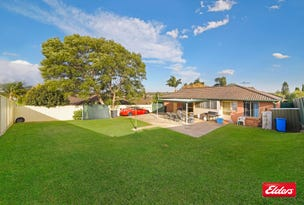 4 HAMBIDGE PLACE, Bow Bowing, NSW 2566