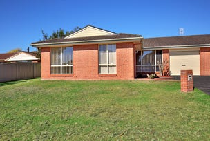 6B Acer Place, Worrigee, NSW 2540