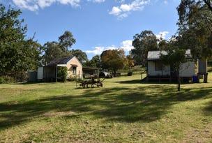 93 Green Creek Road, Timor, NSW 2338