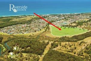 Riverside Estate, Old Bar, NSW 2430