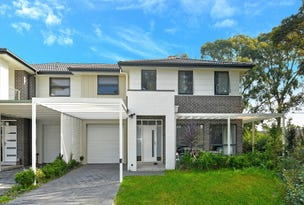 47 Eucalyptus St, Lidcombe, NSW 2141