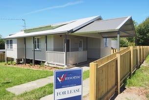 2 NORTH STREET, Frederickton, NSW 2440