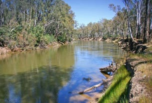 Lot 14 Bushlands Road, Tocumwal, NSW 2714