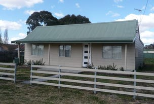 51 Grey Street, Glen Innes, NSW 2370