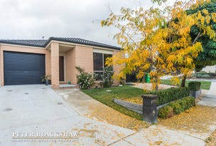 2 Loveday Crescent, Casey, ACT 2913